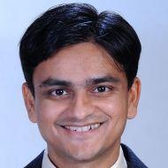 Prakash Jhanwer
