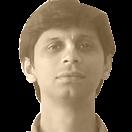 Ajay Kavishwar