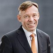 Klaus Nyborg