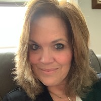 Kathleen Corcoran
