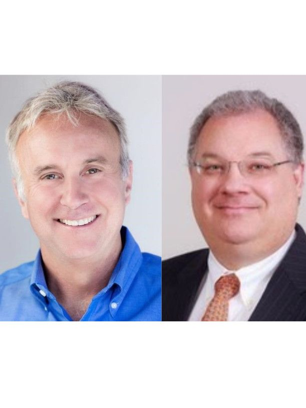 Cognate appoints Tim Moore, Steven Kasok to its Board