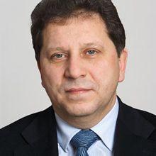 Vadim Vorobyev