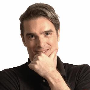 Dirk Schmellenkamp