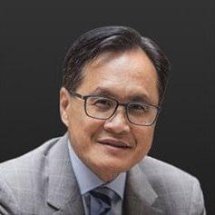 Arthur Yeung