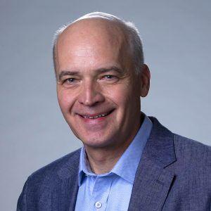 Klaus Veitinger