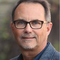 Craig Spitz