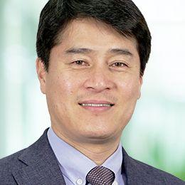 Hyungwook Kevin Kim