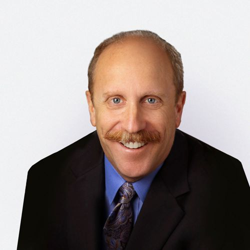Steve Wilkens