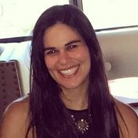Carolyn Ajnassian