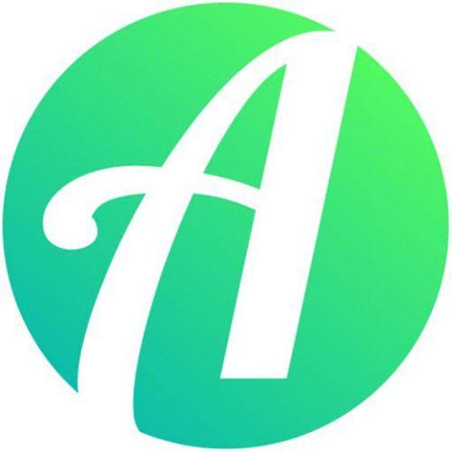 attraqt-company-logo