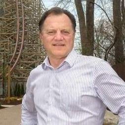 Richard A. Zimmerman