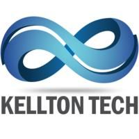 Kellton Tech logo