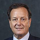 John B. Ramil