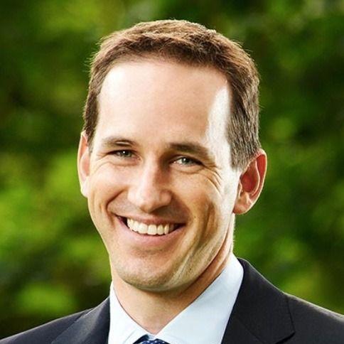 Profile photo of Robert Lazaroff, Partner at Veritable