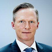 Christian Kanstrup