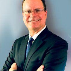 Scott A. Reifsnyder