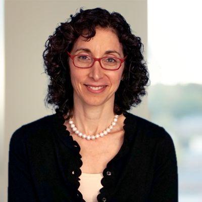 Michele Lederberg