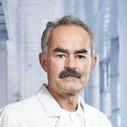 Marko Kornmann