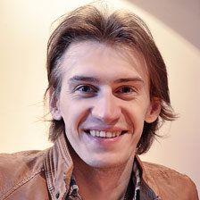 Nikolay Zozulyak