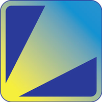Sessions Payroll Management logo