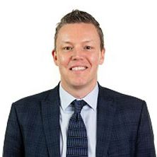 Profile photo of Kevin Fowlie, Commercial, Engineering & Capital Delivery Director at United Utilities