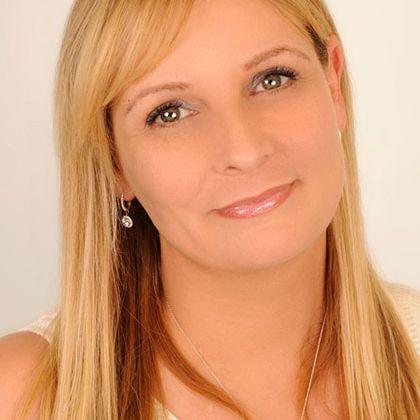 Laura Voros
