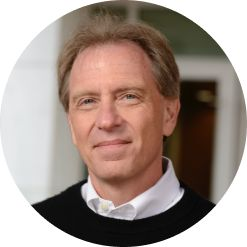 Profile photo of Gregory Hager, Advisor at theator