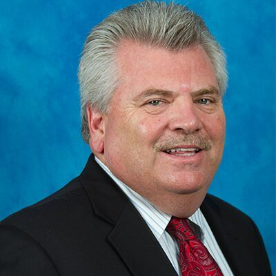 Profile photo of Randy Nobles, Director at Trustbridge