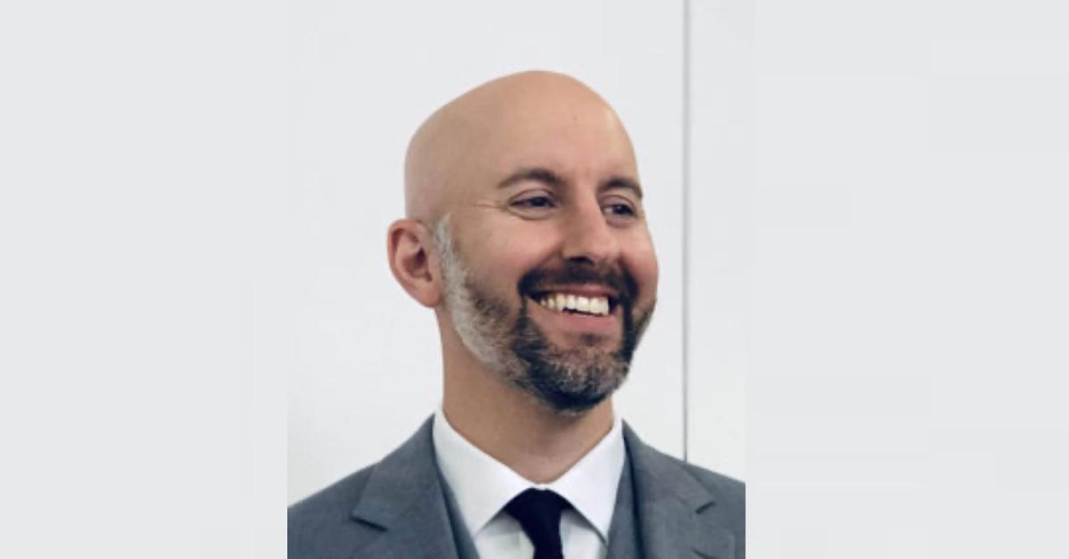 3ive Labs Names Dr. Lance Black as Senior Medical Director, 3ive Labs
