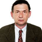 Henri Philippe Reichstul