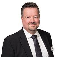 Profile photo of Esa Mäki, Managing Director at Apetit
