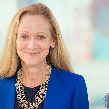 Linda Martinson