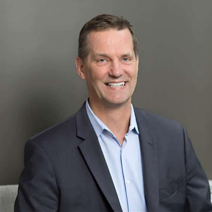 Dave Osterndorf