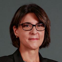 Katherine Schrepfer