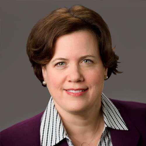 Laura Sayavedra