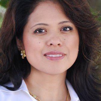 Bernadette Glanzman