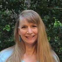 Joyce Maschinski