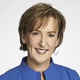 Mary T. Mack