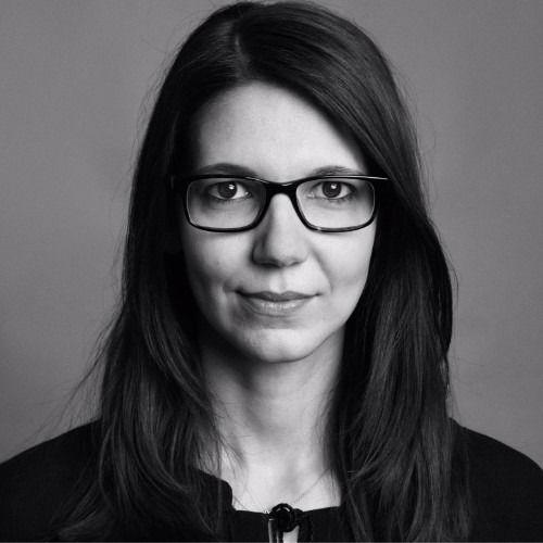Lisa Voggenhuber