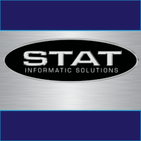 STAT Informatic Solutions logo