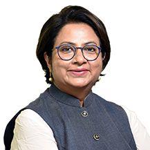 Rajashree Nambiar