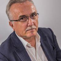 Csaba Reider