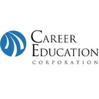 Career Education logo