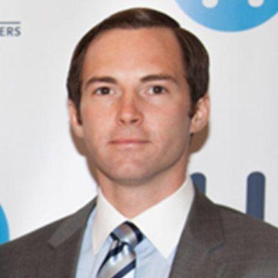Bryan Krastins