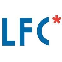 Lycée Français de Chicago logo