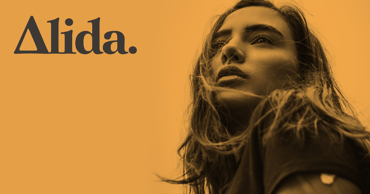 Alida Focuses On Complete View of the Customer for Spring 2021 Product Release, Alida