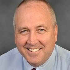John H. Bollier