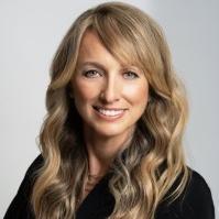 Lara S. Sullivan
