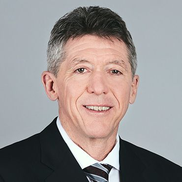 Ken Reimer