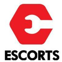 Escorts Limited logo
